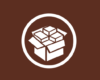 Télécharger gratuitement des applications IPA sur votre iDevice