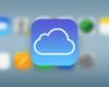 Comment voir les mots de passe sauvegardés par iCloud?