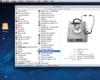 Formater un disque dur externe pour l'utiliser sous Mac